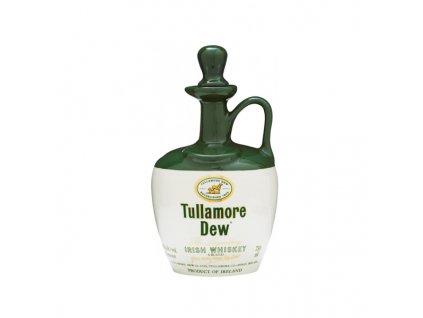 Tullamore Dew - džbánek 0,7 l