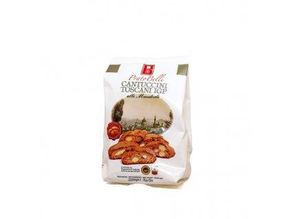 Cantuccini Toscana Almond Cookies 150 g