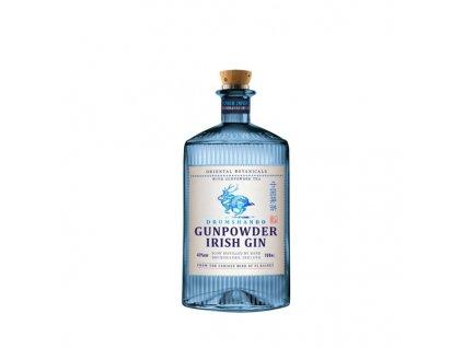 Drumshanbo Gunpowder Irish Gin 0,7 l