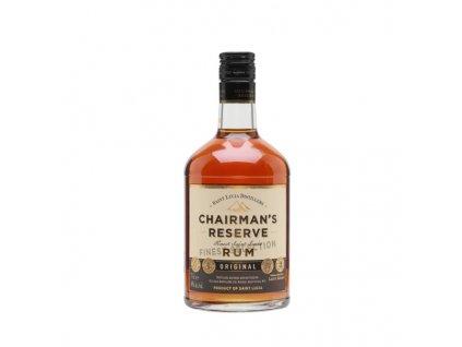 Chairman's Reserve 0,7 l