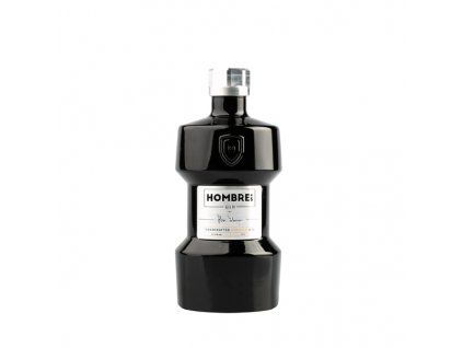 Hombre's Handcrafted Premium gin 43,6% 0,7l