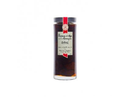 Kaštany v armagnacu 0,7 l