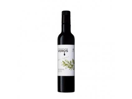 Herdade dos Veros special edition - olivový olej 0,5 l