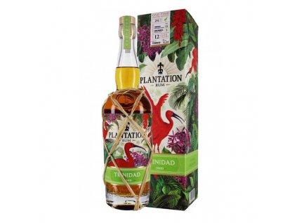 Plantation Trinidad 2009 L.E. 0,7 l