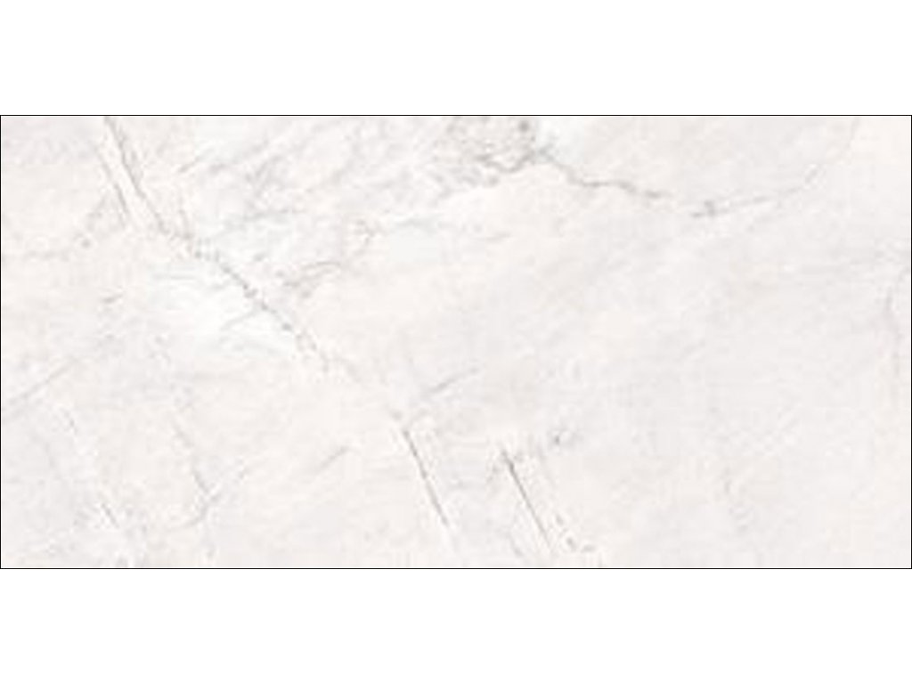 obklad ABSOLUTE white 30x60
