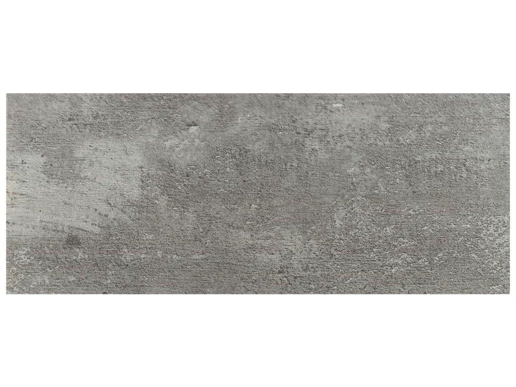 obklad CONCRETE gris 50x20