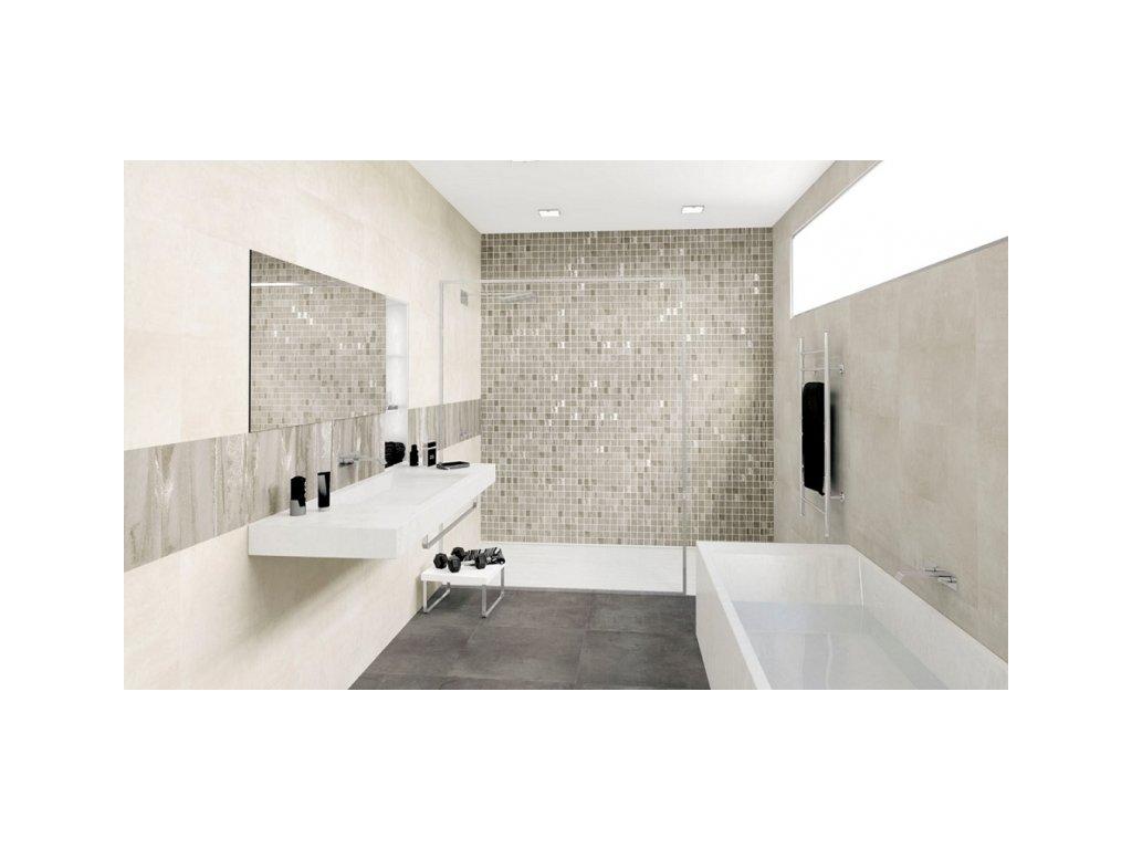 obklad ALPE grey 60x30