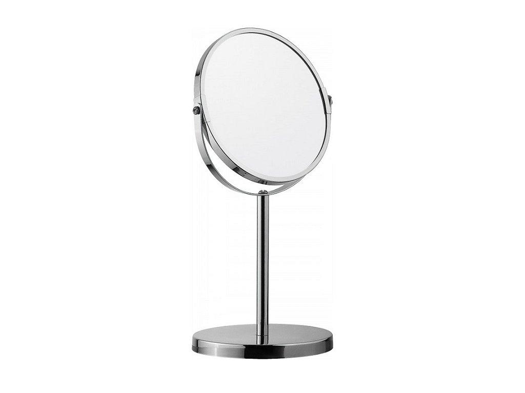 kosmeticke zrcatko zvetsovaci