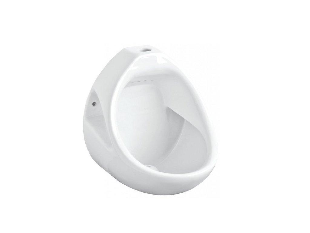 pisoar urinal 1