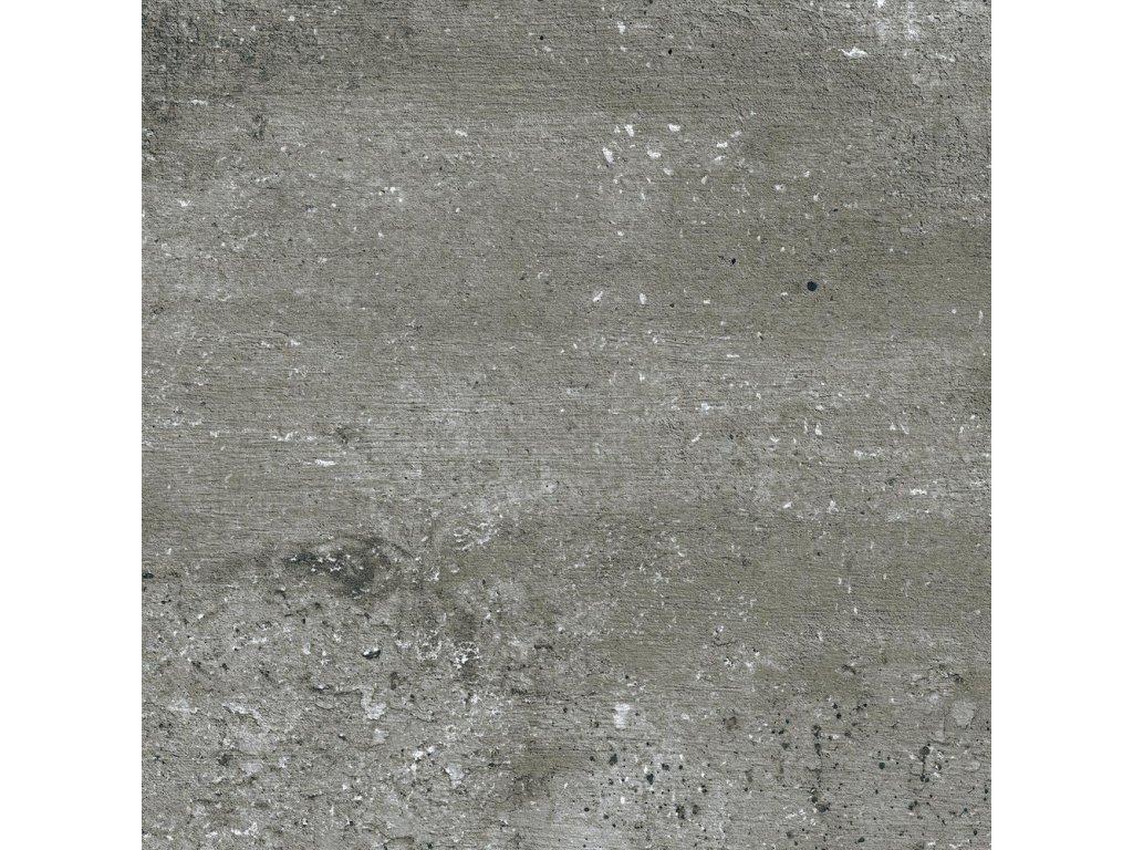 Dlažba CONCRETE gris 45x45 cm