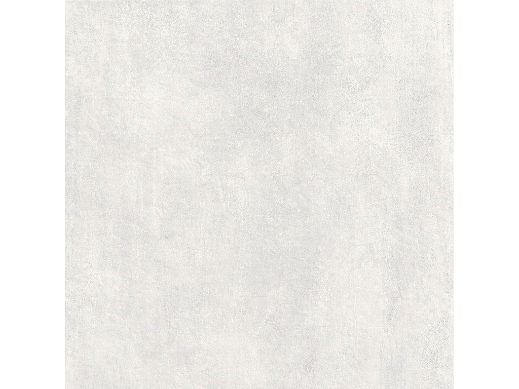 stone blanco