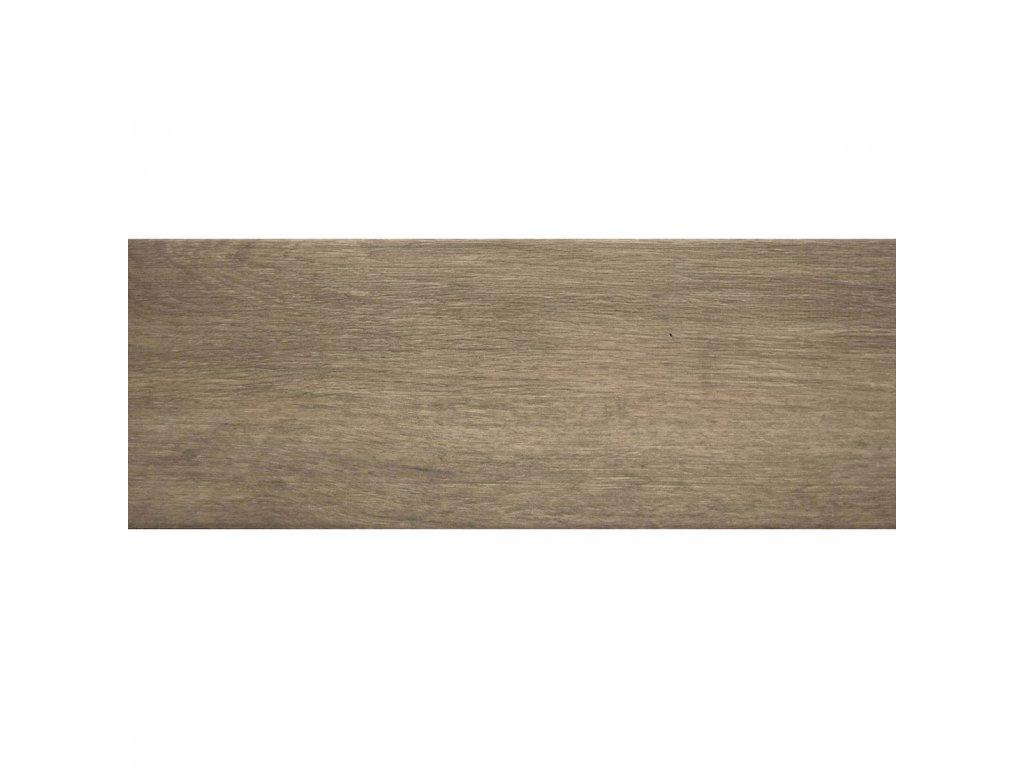wood hneda