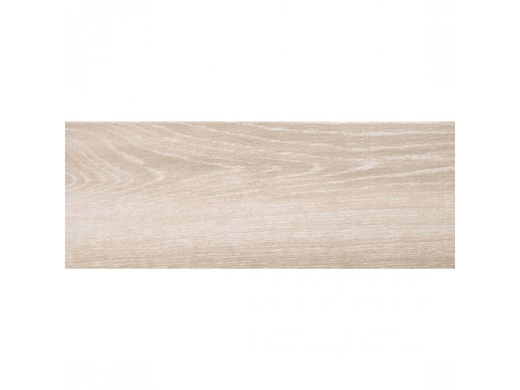 wood almond