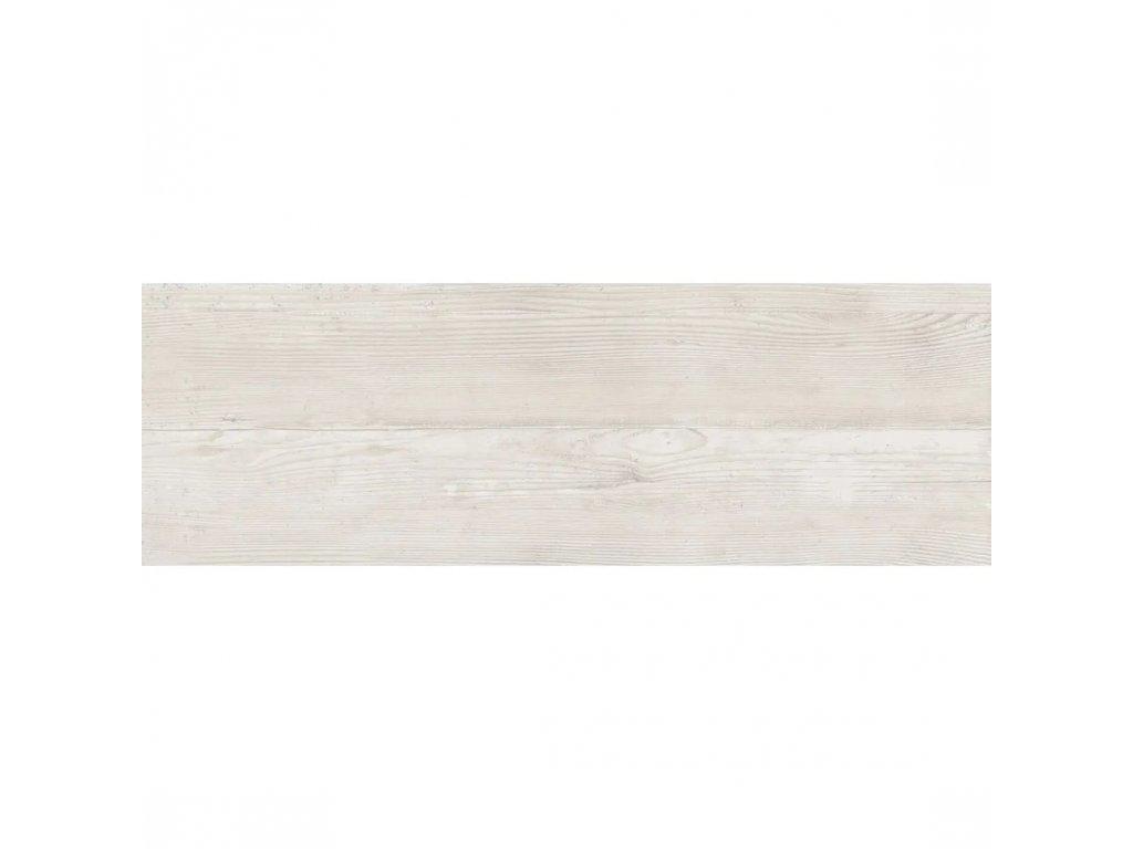 wood gris