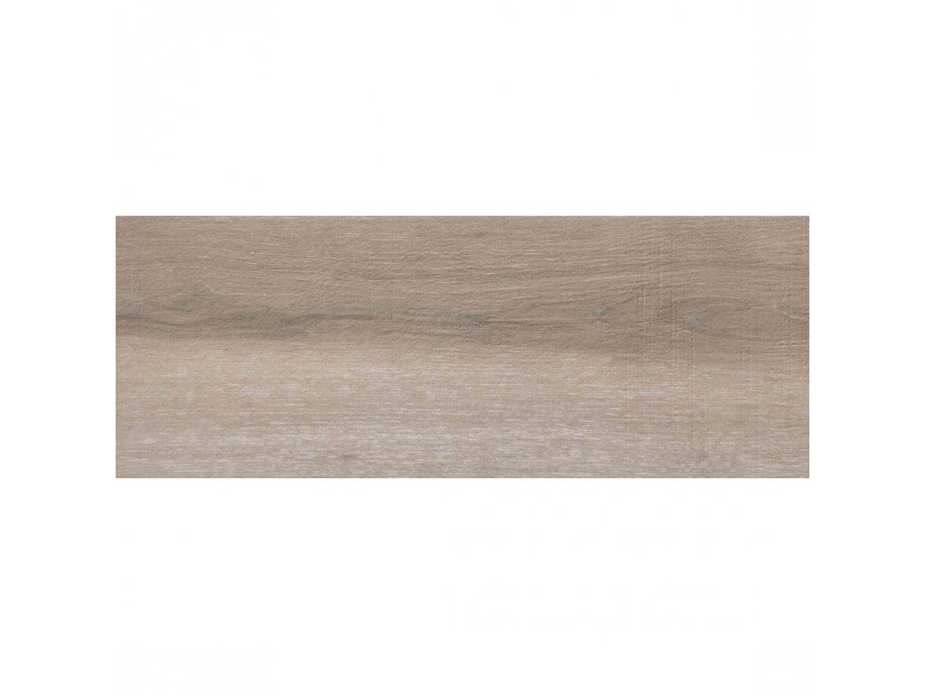 wood crudo