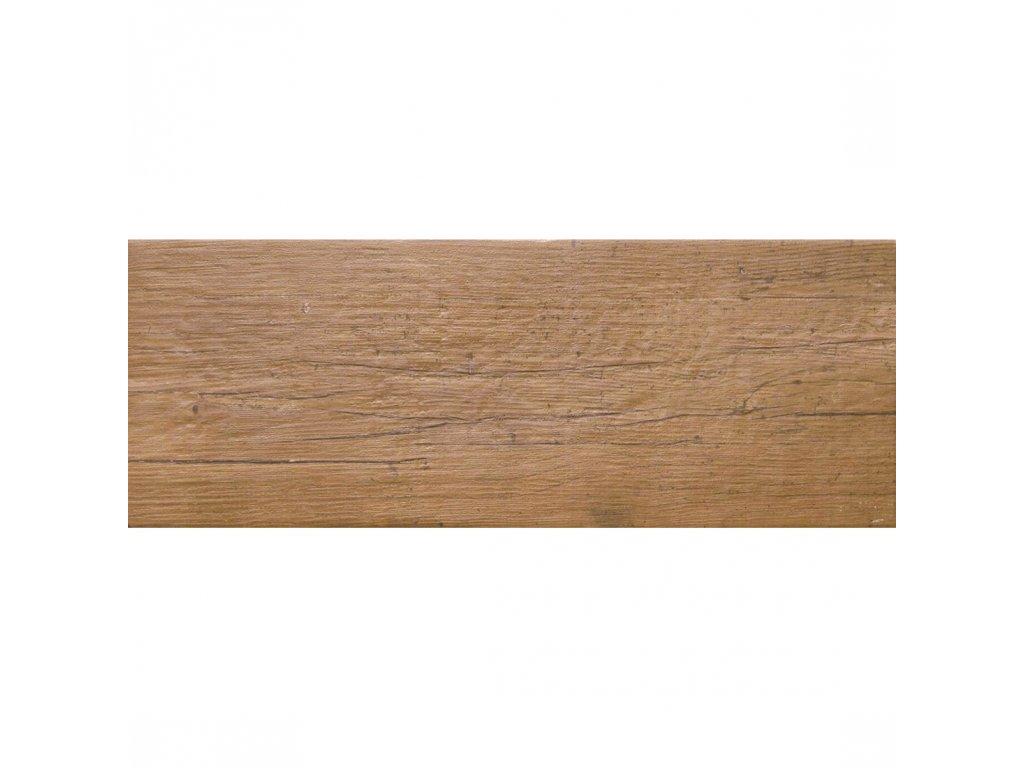 Wood sa hneda