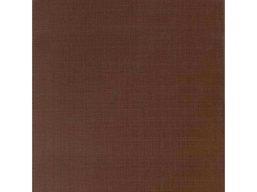 dlabža DOLCE MARRON 33,3x33,3 cm
