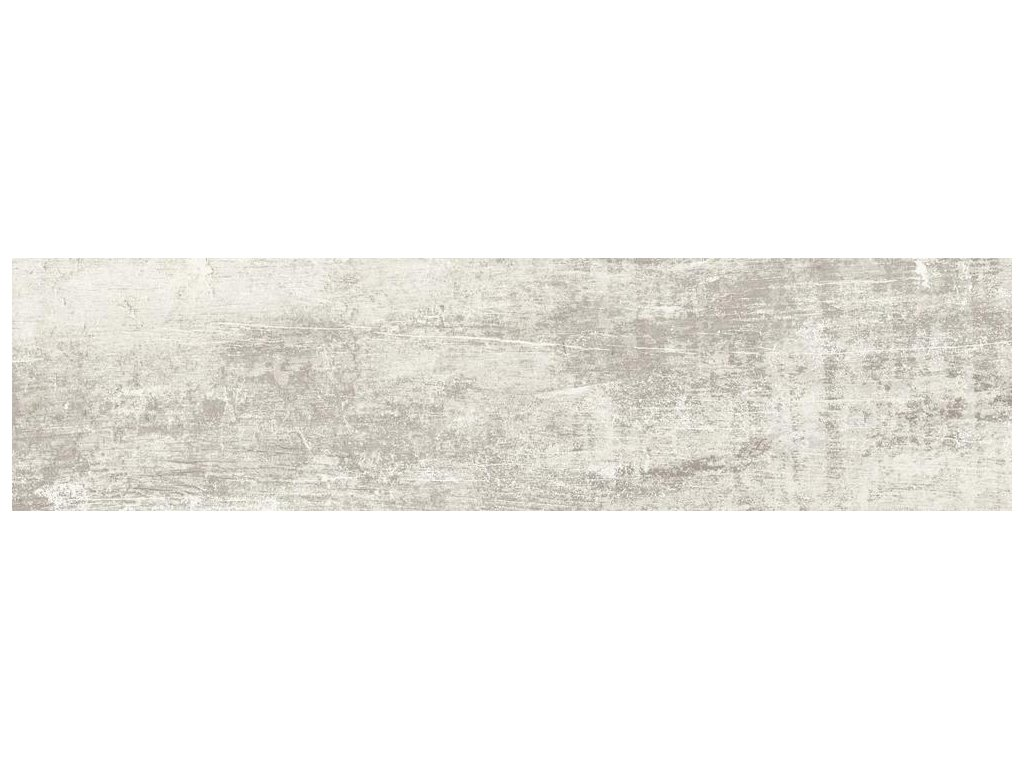 DISTRESSED WOOD 22,5x90/DL, bal: 1,215m2, mat
