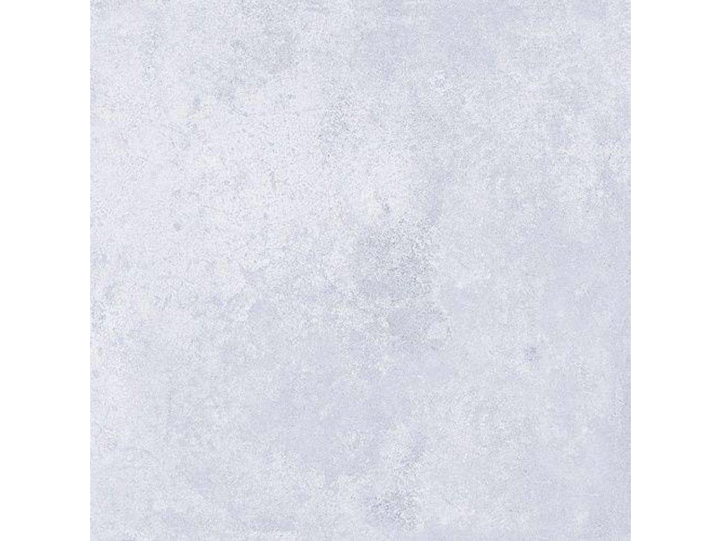 dlažba IBIZA CORTE LIGHT GREY 33x33cm, mat