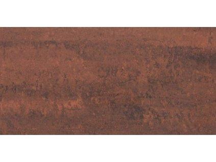 Dlažba 30x60 cm