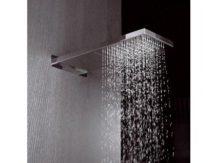 sprchová baterie podomítková s funkcí vodopádu VENEZIA