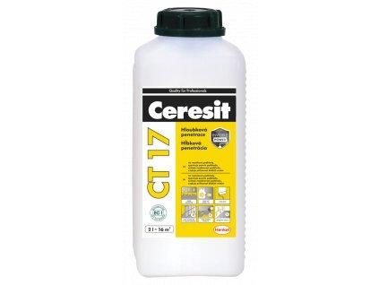 CT172