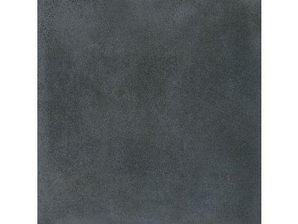 graphit60