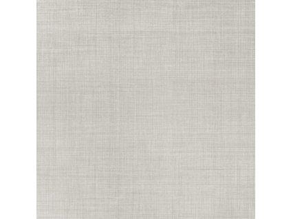 dlažba DOLCE GRIS OSCURO 33,3x33,3x0,8 cm, pololesk