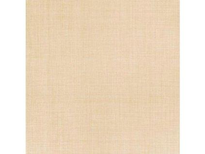 dlažba DOLCE BEIGE 33,3x33,3x0,8 cm