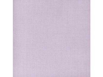 dlažba DOLCE LILA 33,3x33,3 cm, pololesk