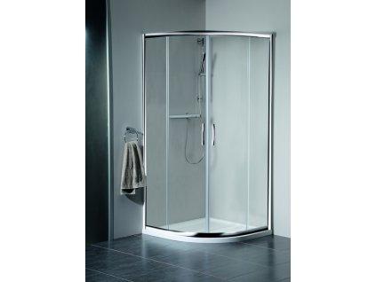 Sprchový kout HAMMER 80