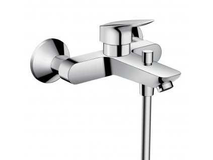01hgs022 hansgrohe baterie solidlogis