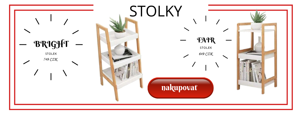 Stolky
