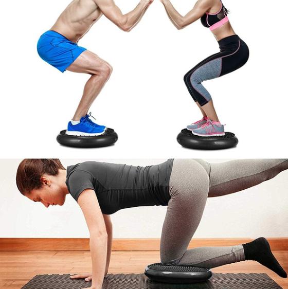 balancna_fitness_podlozka(7)