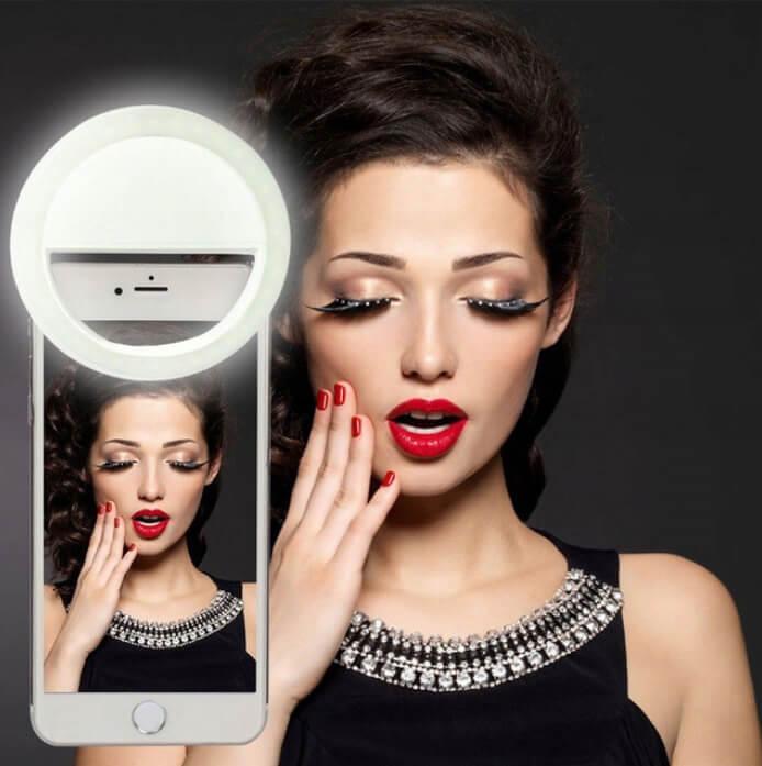 selfie_lampa_na_telefon_8