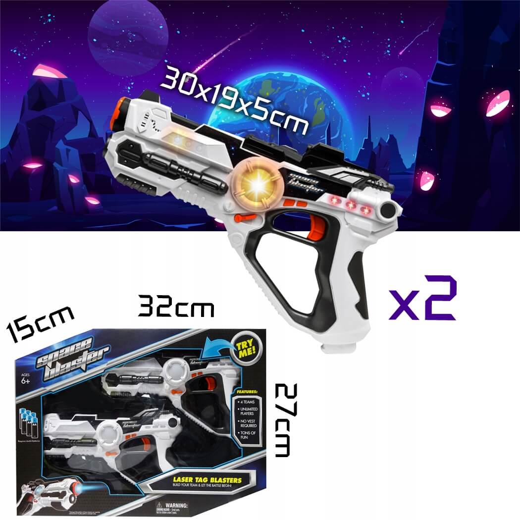 laserove_pistole(6)