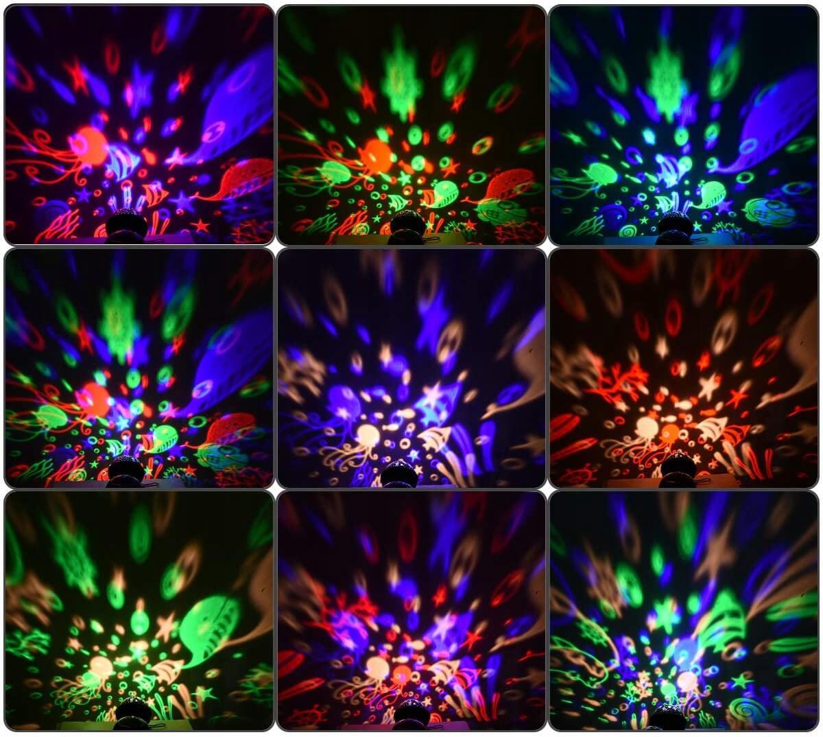 led_nocna_lampa-projektor(11)