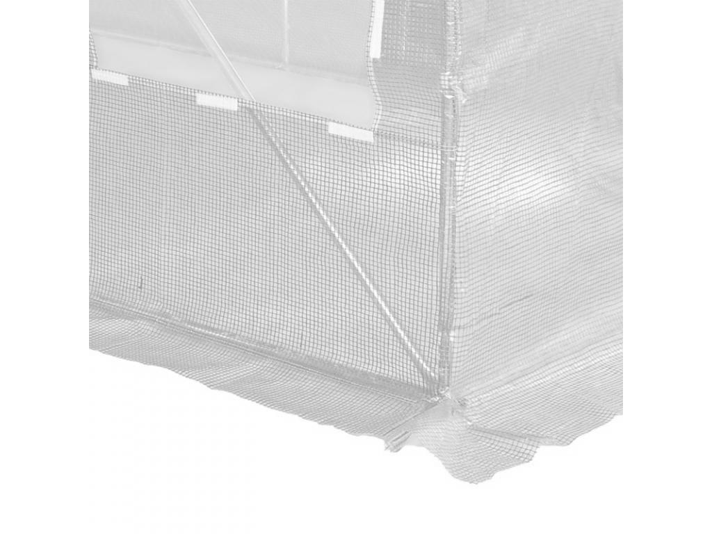 3665-3_folia-na-foliovnik-2x3-5m-s-uv-filtrom