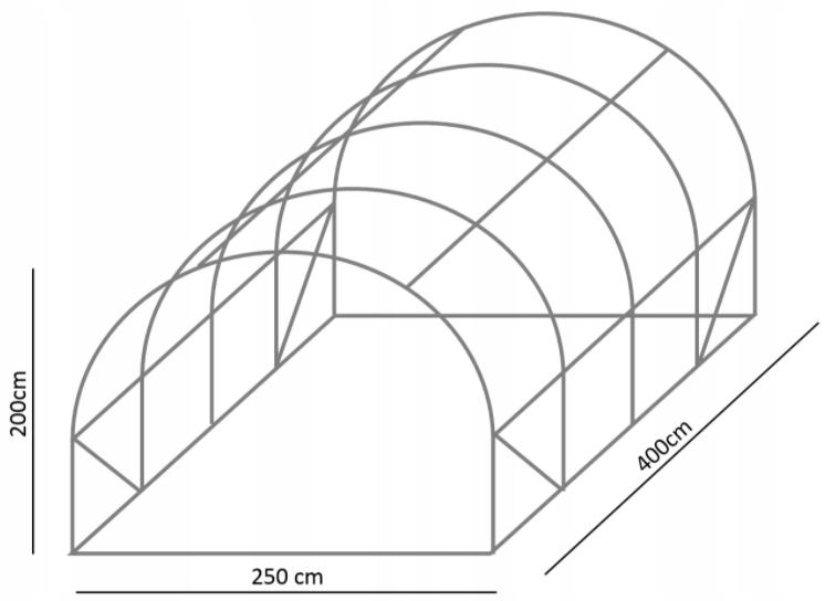 2,5x4_konstrukcia_na_foliovnik(2)