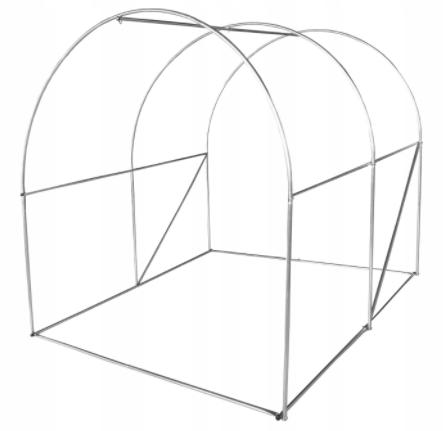 2x2konstrukcia_na_foliovnik(1)