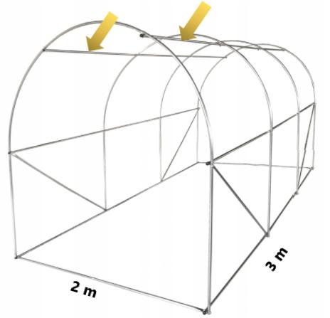 2x3_konstrukcia_na_foliovnik(2)