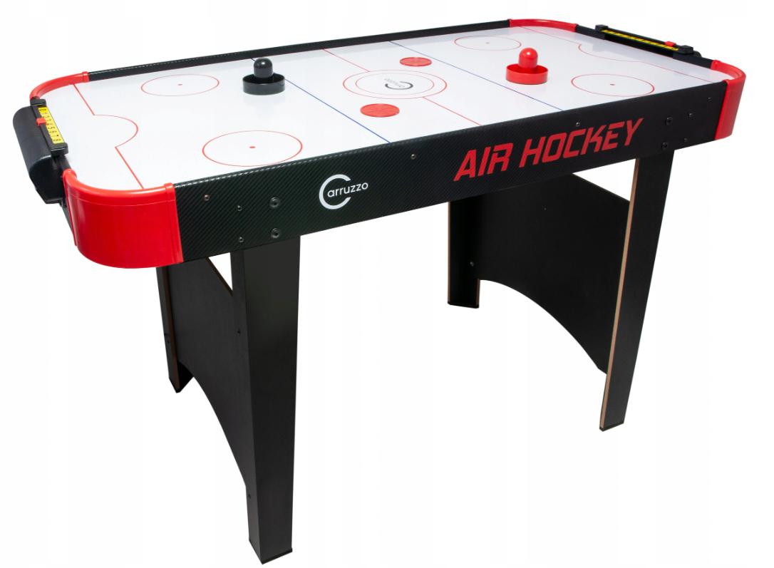stolny_hokej(4)