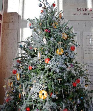 najcudnejsie_vianocne_zvyly