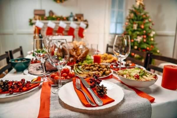 ako_nepribrat_cez_vianoce(14)