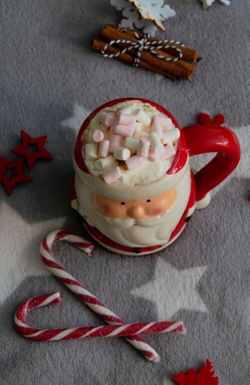 horuca_cokolada(4)