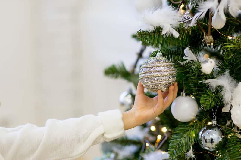 zdobenie_vianocneho_stromceka-bestent