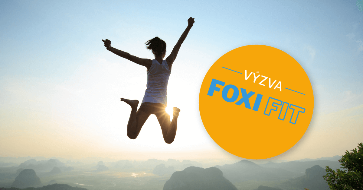 FOXIFIT_vyzva2