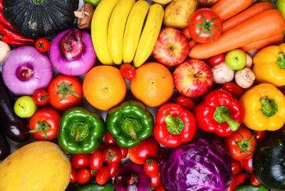 ovocie_zelenina