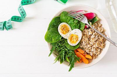 zdrave_jedlo