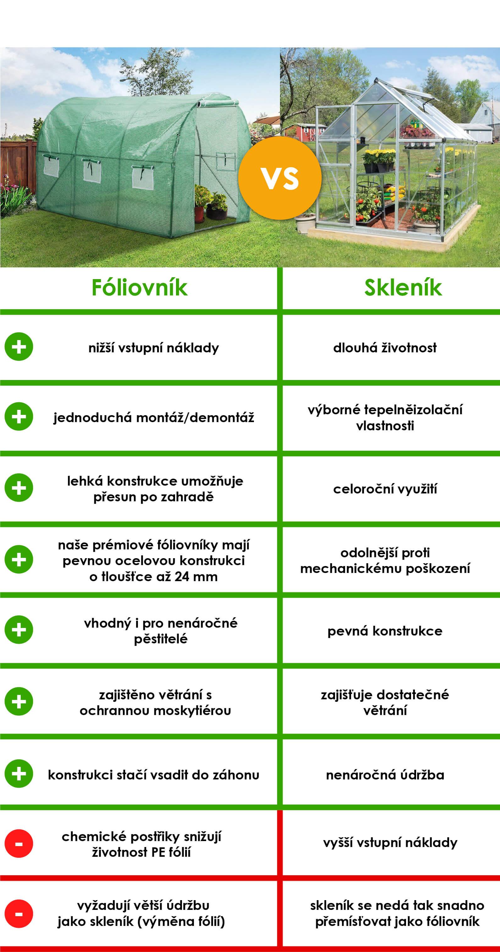 porovnanie_cz